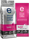 Ethical Bean Coffee