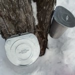 Sugarbush Pails - Photo by JP Campbell