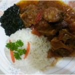 oxtail02