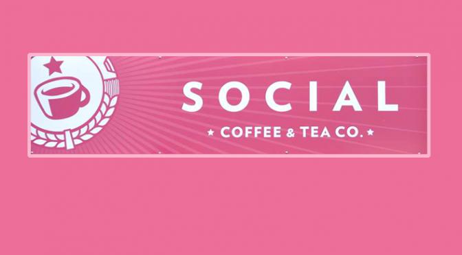 Farmer's Collective Organic Espresso