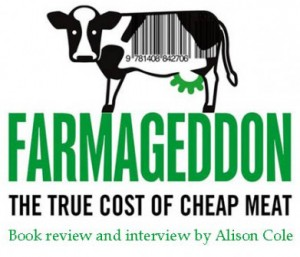 farmageddon-book-672x372