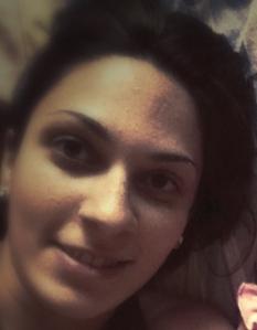 Rita Anastasiou