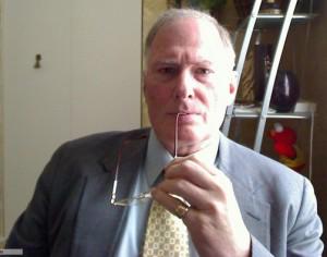 Bill Wimberly