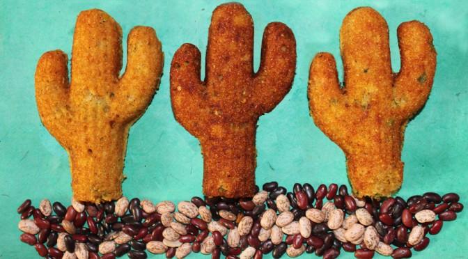 Lisa Shamai's Corny Cornbread