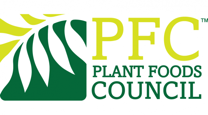 The Plant Foods Council calls for changes to food regulations